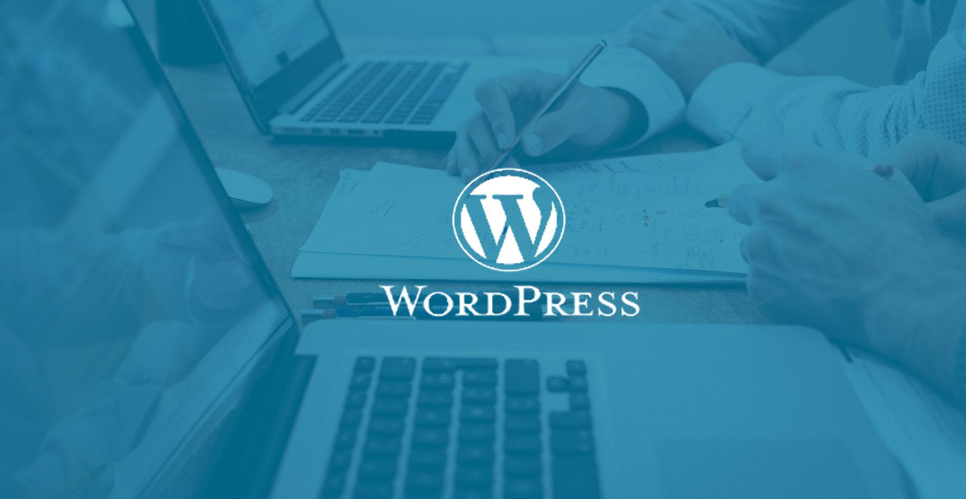 ¿Cómo hacer un tema de WordPress?